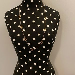 Kate Spade Necklace!